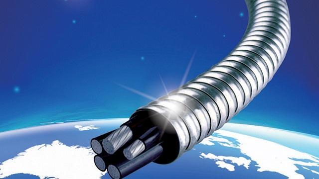 电缆上市公司有哪些?电缆上市企业简介