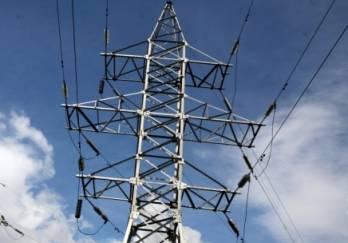 美国密苏里州百亿高压输电项目被否决
