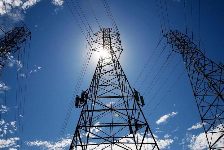 0kv特高压直流输电工程
