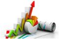 通光线缆(300265)涨跌幅:-2.12%(10/21)