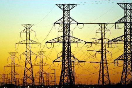 通用电气与西电共建澳洲高压输电