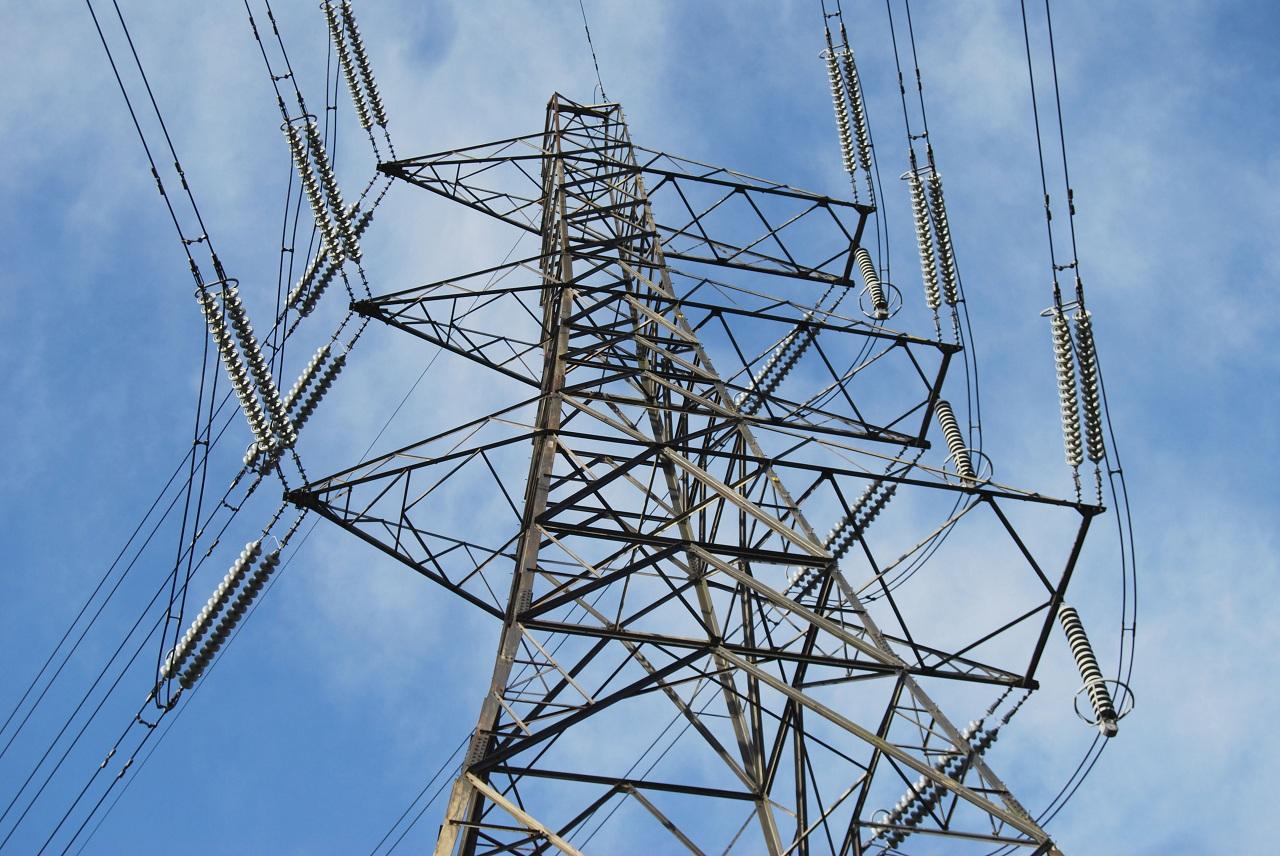 美国网近2亿高压电路重建项目获批