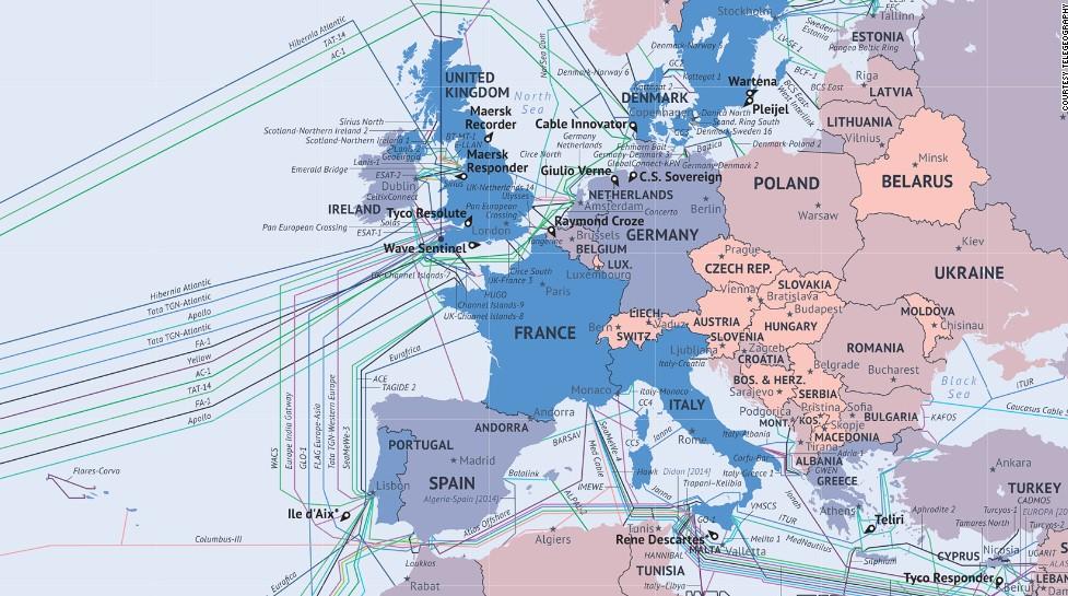 地图2014版已正式上线