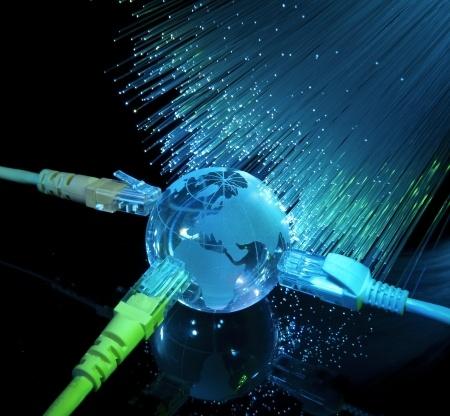 全球资讯_美称2019年全球光纤宽带用户数将翻一番_电线电缆资讯