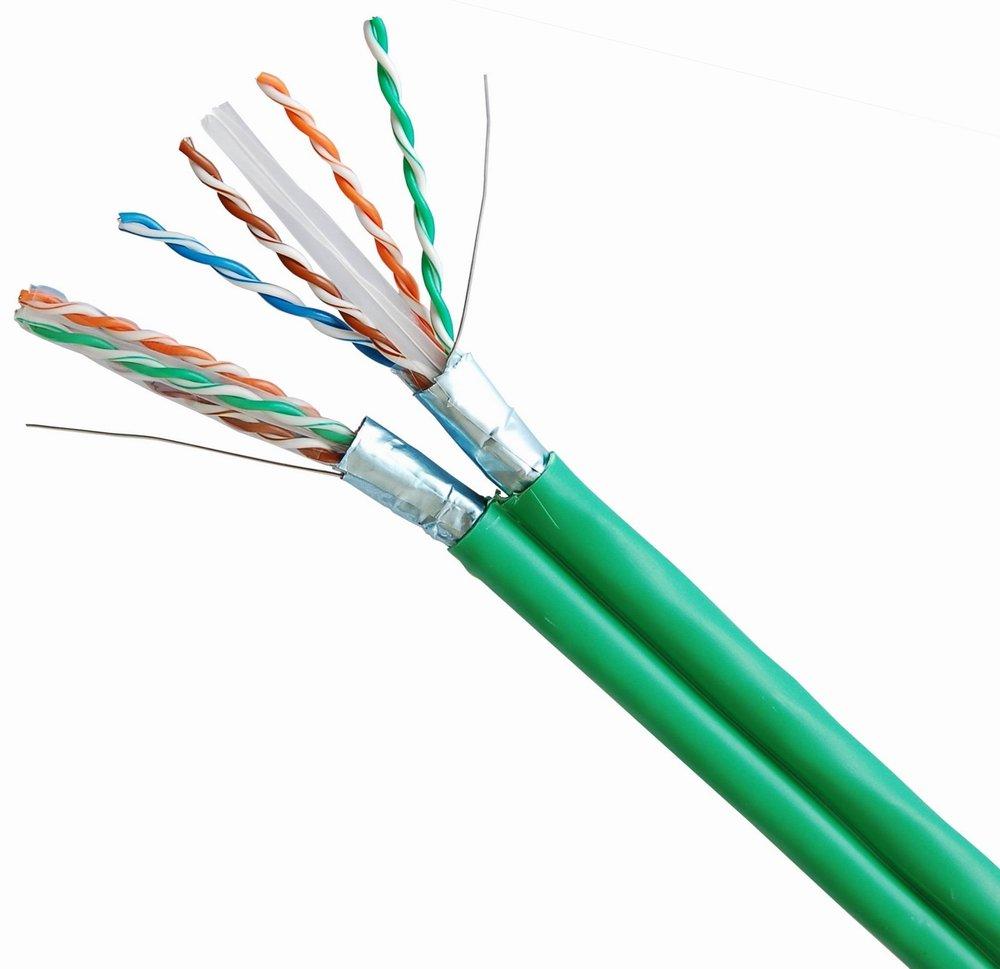 美国Cantex电缆