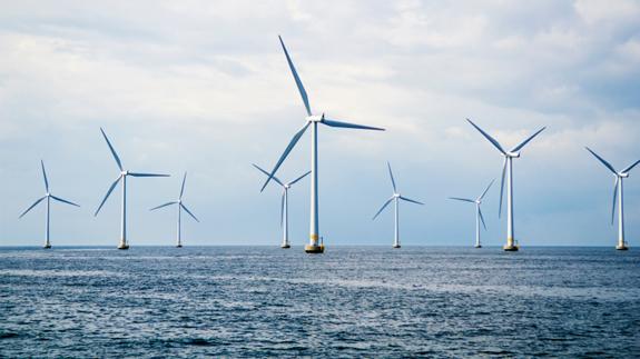 11.8亿贷款资助荷兰海上风电场电网项目 【电缆网讯】近日,荷兰电网运营商TenneT签署了一份1.5亿欧元(约合人民币11.8亿元)的贷款合同来资助一个电网项目。这个电网项目主要帮助连接荷兰的海上风电场。 这次贷款也是2011年TenneT和欧洲投资银行达成协议的总计4.5亿欧元(约合人民币35.