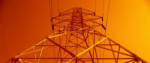 加拿大亚伯达省低电价保障冬季电力供应