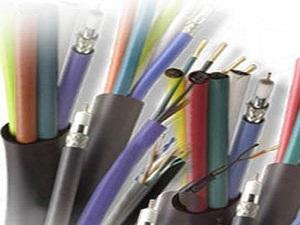2015世界电线电缆会议将于6月开幕