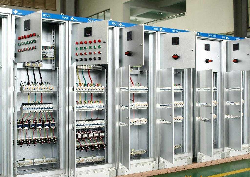 2021年全球数据中心配电装置收益超120亿