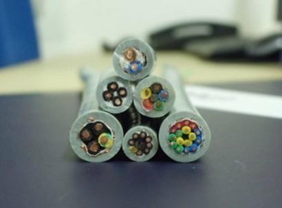 国内低端电缆供过于求 应深度研究特种电缆