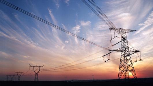 特压服直流动线路广大为怀频域电晕电传臻感器补养充国际外面测空白