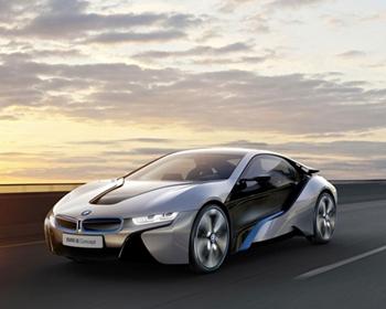 无锡出台新能源汽车推广方案 最高补贴12万高清图片