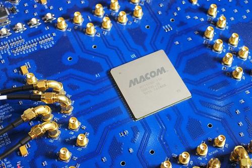MACOM发布第二代12G-SDIvwin德赢体育app驱动器