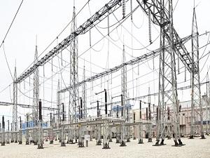 ABB将为阿尔及利亚钢铁厂供应电力基础设施