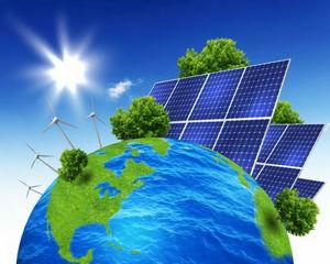 周大地预测今年煤炭和其他能源增长可能出现负增长