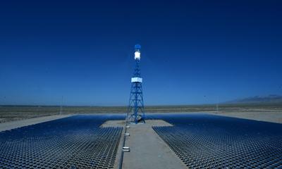 世界高塔电线多少米