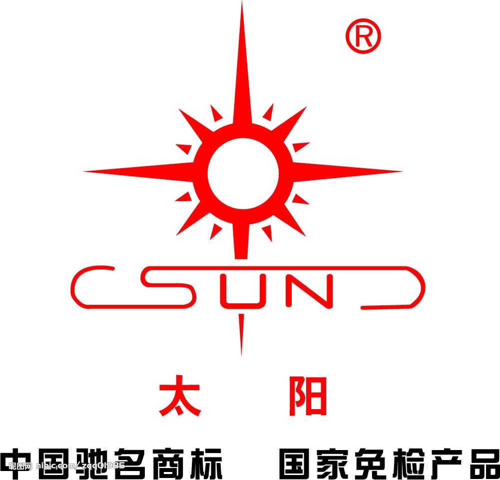 太阳电缆:铜铝降价对业绩影响不大