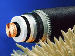 国内两特高压电缆产品获发明专利