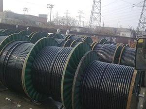 2015年10月线缆企业原料库存比为20.47%