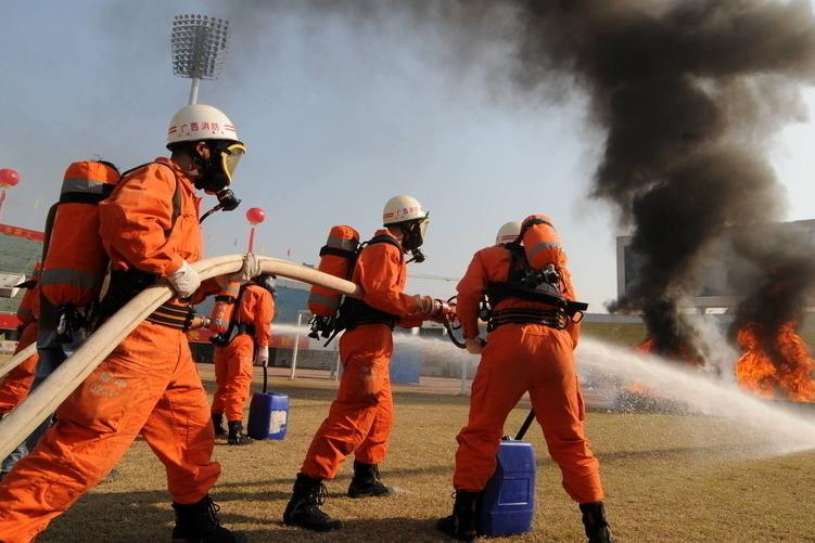 重庆迪安消防拖欠四十万元线缆货款被起诉