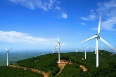 发改委:降低新建陆上风电光伏上网标杆电价