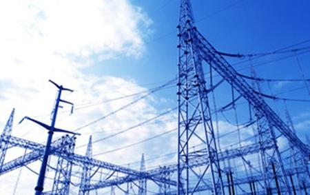 我國電力行業9年累計減排二氧化碳60億噸