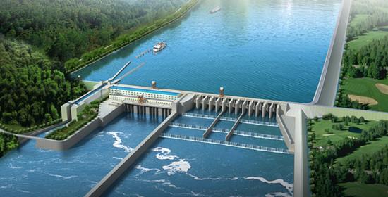 伊泰普水电站2015年发电量比上年增加1.62%_电线电缆资讯_电缆网