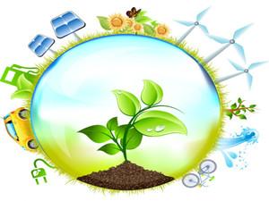 2015年浙江清潔能源消納同比增長25.6%