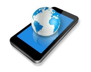 春节移动互联网流量消费涨两倍 同比增长236%