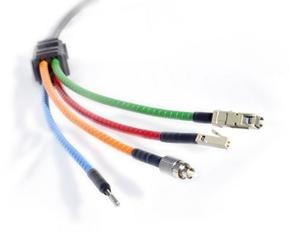 英国设计出新型光接收机 传输速率达10G