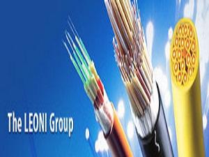 德国莱尼2015财年销售额45亿欧元 达到预期