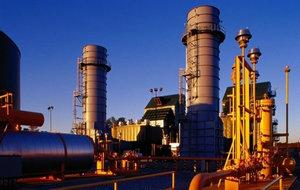 苗圩:我国制造业步入由大变强重要关口
