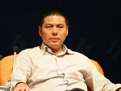 蒋锡培:规范招投标法 改善商业环境