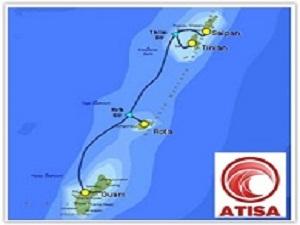北马里亚纳群岛人口_北马里亚那群岛