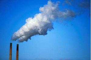 刘振亚建议严格控制中东部煤电