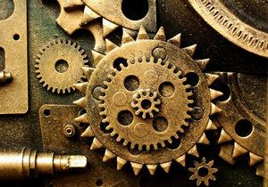今年努力实现机械工业增加值增速5.5%