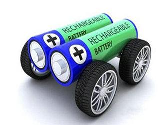 张国宝:我对锂电池一直有疑虑