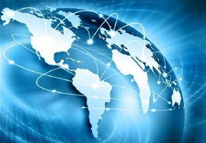 刘振亚:到2030年推动电网跨国互联
