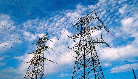 保定京保电力产品存在质量问题被国网停标2个月