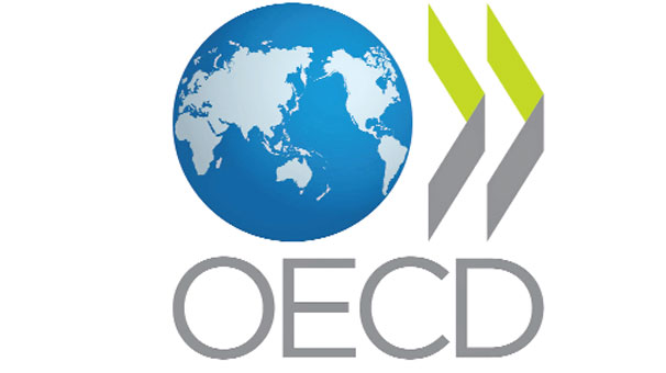 2015经合组织国家可再生能源电力增长16%