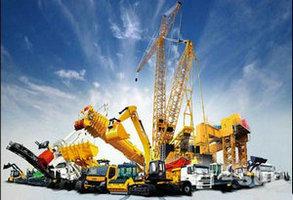 一季度规模以上工业增加值同比增长5.8%
