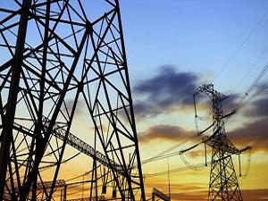 全球4200个输配电项目投资达1700亿美元