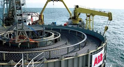 2022年全球高压直流输电体系总容量有望超85GW