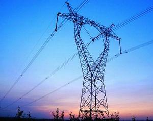 ±_世界首条±1100千伏特直流输电线路工程正式开工_电线电缆