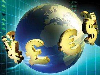 世界银行下调2016年全球经济增长预期