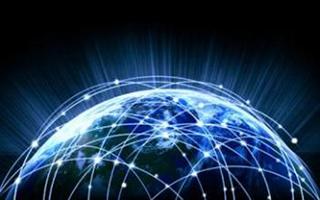 美国互联网巨子热心自建海底光缆
