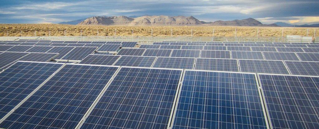 到2040亚太区可再生能源出资达3.6万亿美元