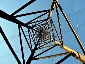 全球投资者有望在印度拥有输电线路