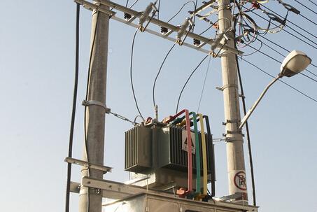 日立钱电(杭州)变压器因质量问题被国网停标