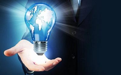 电力将成为预付费产品下一个增长市场